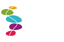 The Pilgrum PRU School